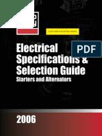 06SpecGuide.pdf