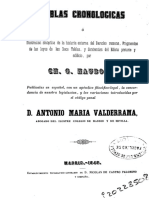 tablasCronologicasDelDerechoRomano.pdf