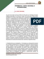 245411765-Fisica-Experimental-a-Nivel-Nacional-e-Internacional.docx