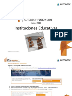 Instrucciones Taller Fusion 360 - Instituciones Educativas (1)