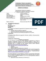 Sistemas de Archivos CDFS