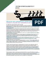 DIFERENCIAS_ENTRE_ENDEUDAMIENTO_Y_APALAN (1).docx