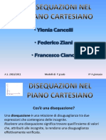 Piano Cartesiano.pptx