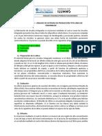 Estudio de caso (3).docx