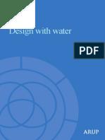 WSUD Brochure April 2013