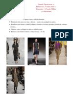 ecc0c9a9037e Historia de La Moda