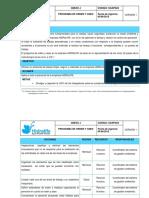 ANEXO J. Programa de Orden y Aseo.pdf