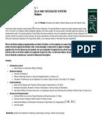 Series on Biophysics and Biocybernetics.doc