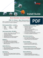 ETAP 16.1 Installation_Guide