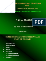 EXPOSICION COMISION AMBIENTAL(14-01-06).ppt