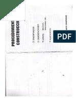 Procedimiento_de_construccion_II_genaro_delgado_contreras.pdf