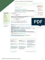 Newton's Forward Difference Formula -- From Wolfram MathWorld