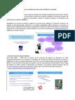 Reflexiones sobre la naturaleza y el objeto de las Escuelas de Música en España por Víctor Pliego de Andrés