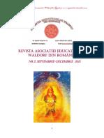 RevistaAEWR_nr7.pdf