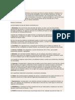 RELIEVE DEL PERU.docx