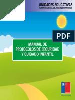 4. Manual de Protocolos de Seguridad y Cuidado Infantil (1)
