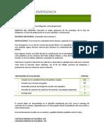 02_ControlA_Gestion de las Emergencias.pdf