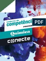 CONECTE QUIMICA VU - caderno competencias.pdf