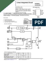 KA3842A_IC_datasheet.pdf