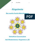 delboy herve - alquimia secretis arts metalorum.pdf