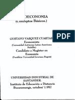 archivo3920.pdf