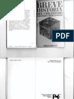 (Chueca Goitía, F.) Breve Historia del Urbanismo.pdf