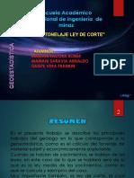 tonelaje-ley-de-corte-diapositivas.pptx