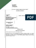 Un Us--- Allied Icj vs County of Orange Telecare Corp Docx - For Merge