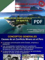 coflictos ambientales.pdf