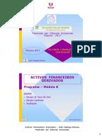 Mestrado Ciências Actuariais AFD Módulo 8 2017.pdf