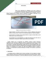1-2 Metalurgia de La Soldadura[1]