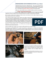 (1)SINCRONIZANDO CARBURADORES DE MI MONDIAL HD 254 a.pdf