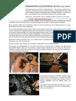 (1)SINCRONIZANDO CARBURADORES DE MI MONDIAL HD 254 a.pdf