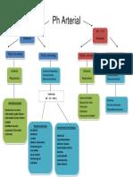 Ph Arterial.pdf