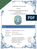 MICROONDAS-Jose Alvarado Oyola