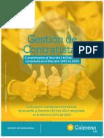Manual Contratistas At