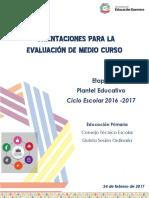Primaria_emc - Etapa Escuela 2016-2017 (1)