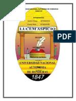informe cadenas.docx.docx