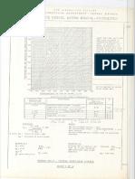 Cálculo-temperatura-saia-Vaso-pressão.pdf