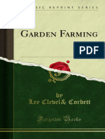 Garden_Farming_1000159227.pdf