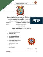 116589357-Monografia-Ensayo-de-Corte-Con-Veleta.docx