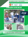 Practicas de aboneras..pdf