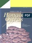 Produccion de Hongos.pdf