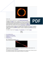 Eclipse.docx