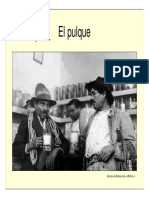 EL PULQUE.pdf