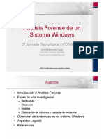 Forense Windows.pdf
