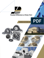Peer Hvac Industry Brochure