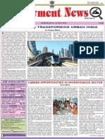 Career Opportunities in Microfinance Sector