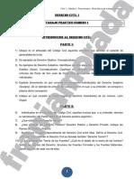 GUIA-PRACTICOS-CIVIL-1-1-16-CONF.-REFORMA...pdf