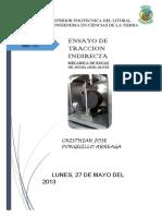 Traccionindirecta Brasileo 140201095108 Phpapp02
